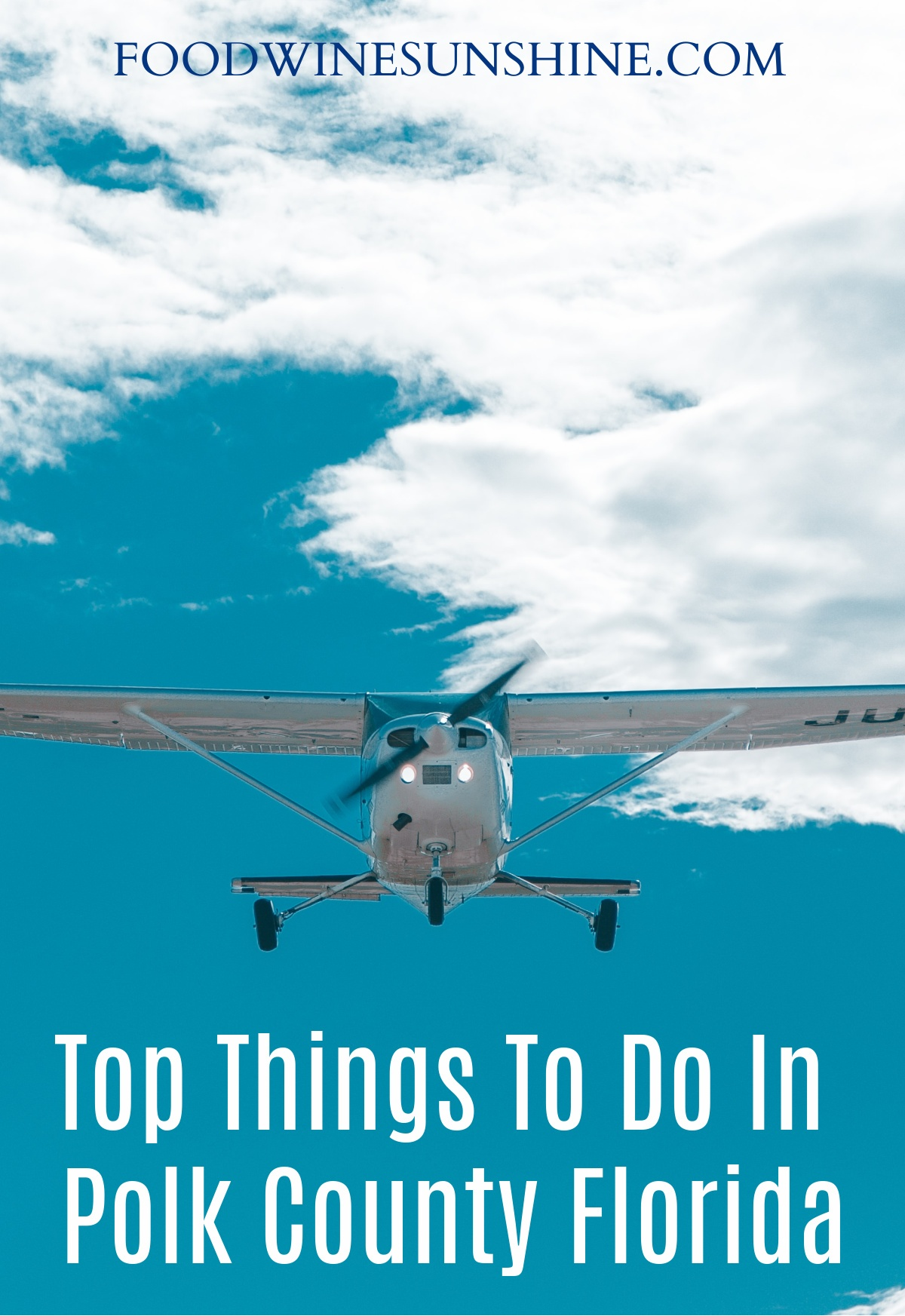 Top Things To Do In Polk County Florida With Kids