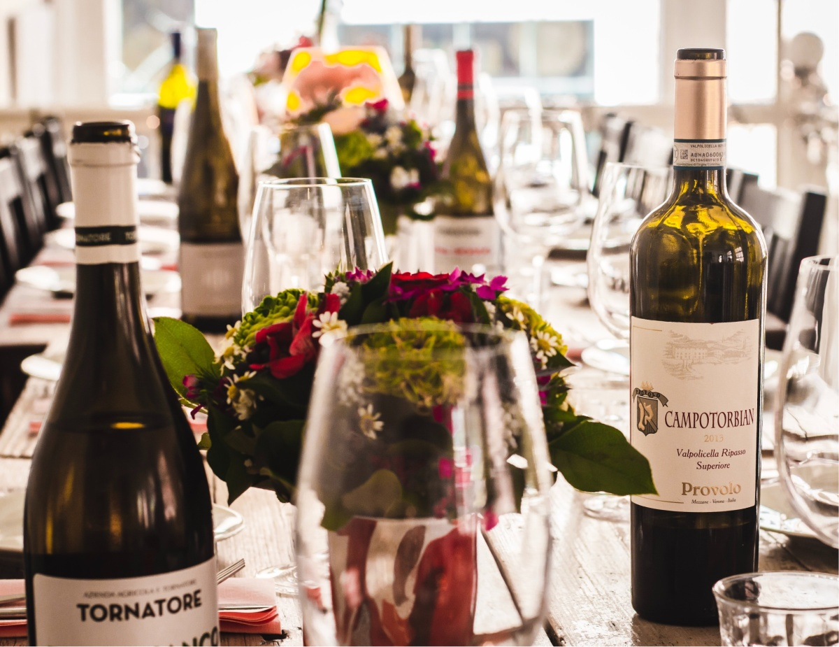 Best Tips for Choosing Wine In A Restaurant