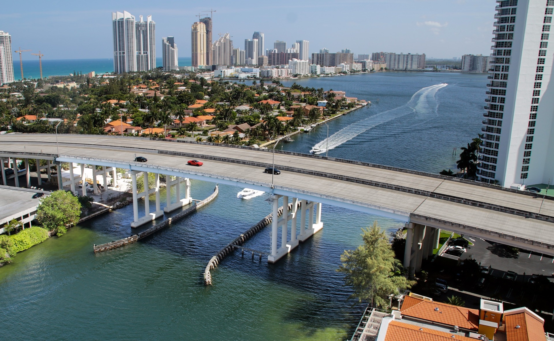 Best Free Things To Do In Miami