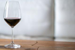 words to describe wine