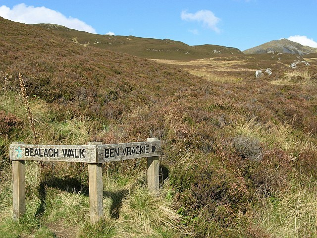 Best Things To Do In Perthshire Scotland