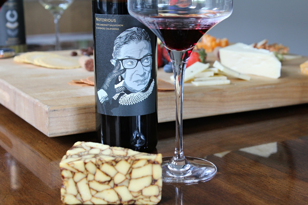 Best Tips For Hosting A Cheese and Wine Tasting