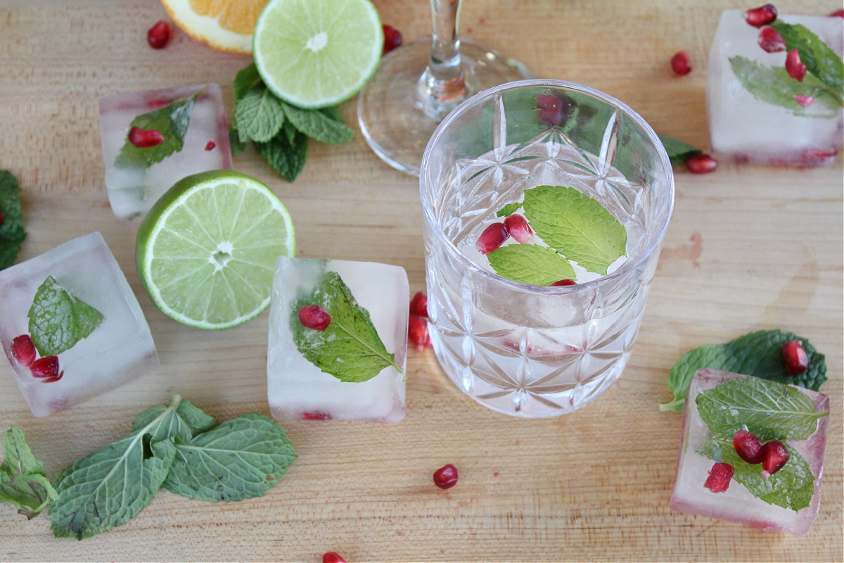 best tequila spritzer cocktail