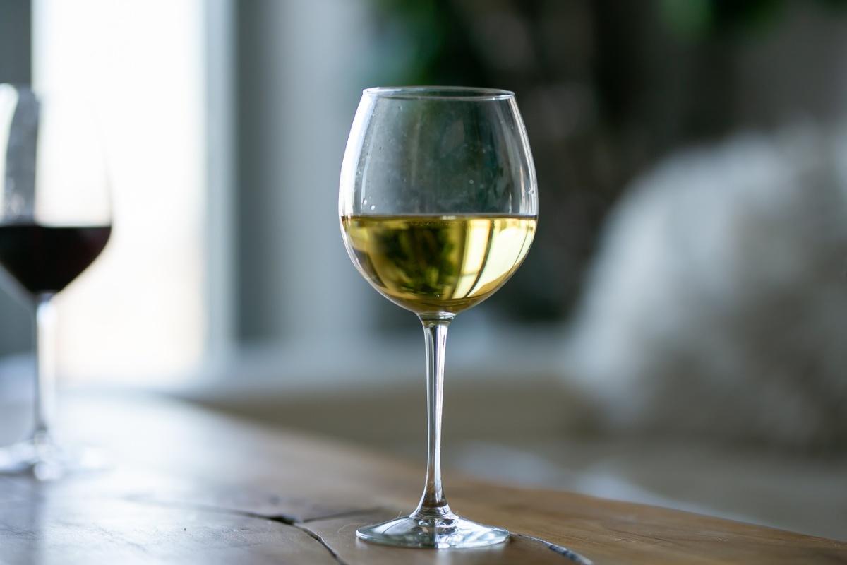 How Wine Aerators Work