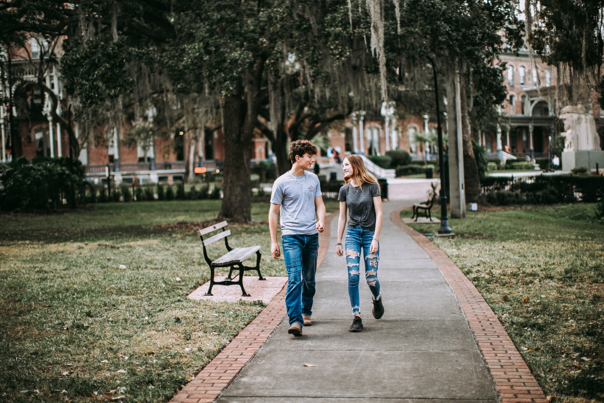 What Can Florida Prepaid College Plans Funds Be Used For
