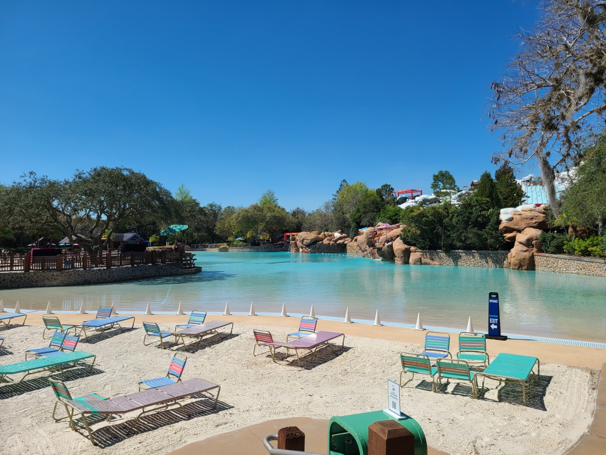 Best Things To Do At Disney's Blizzard Beach Water Park