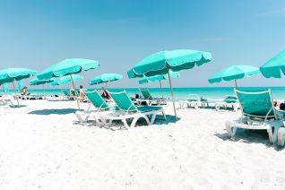 Luxury Resorts In Florida