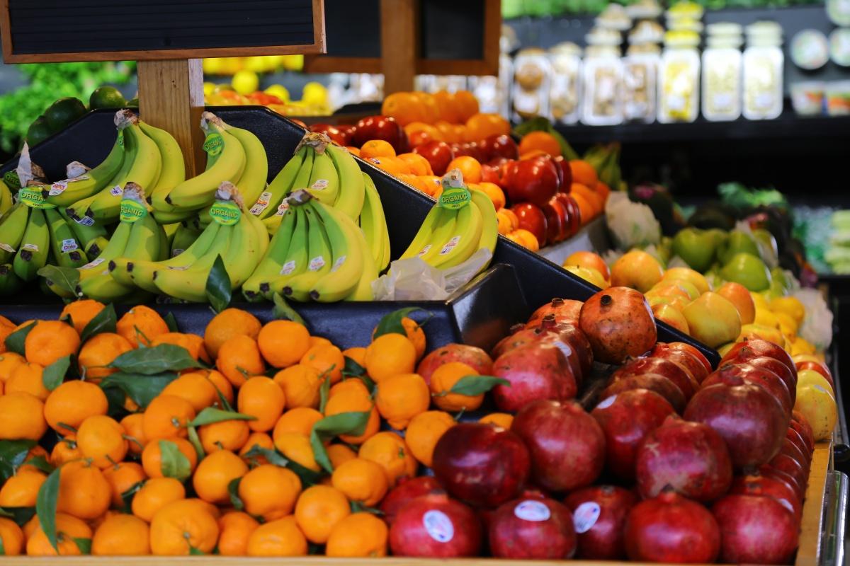 Best Tips For Storing Fresh Produce