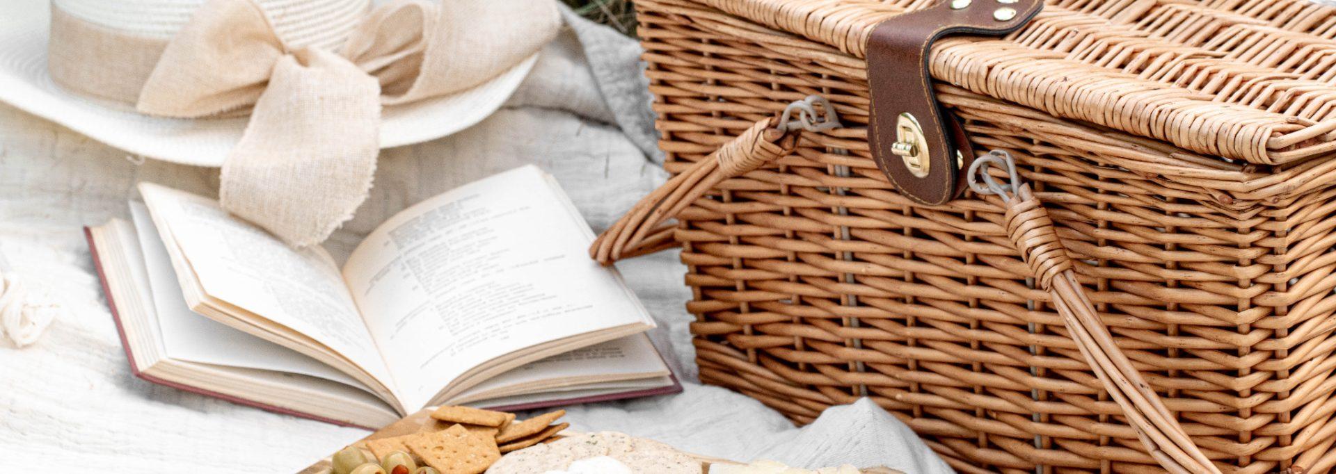 best picnic wines
