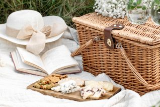 best picnic wines