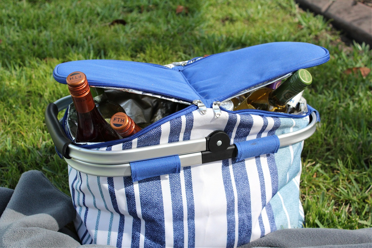 Best Picnic Affordable Wines