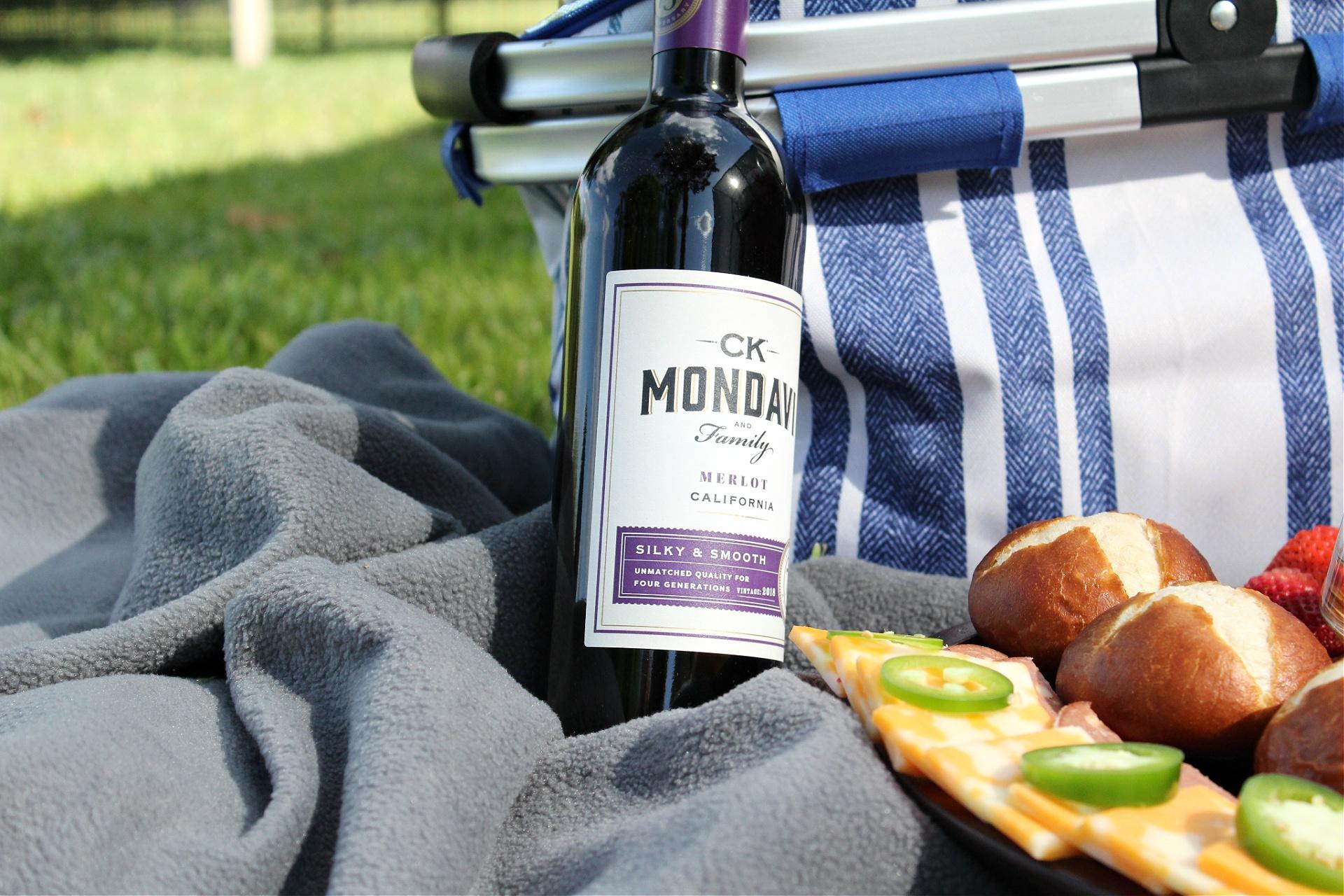 Best Spring Wines For Under $15
