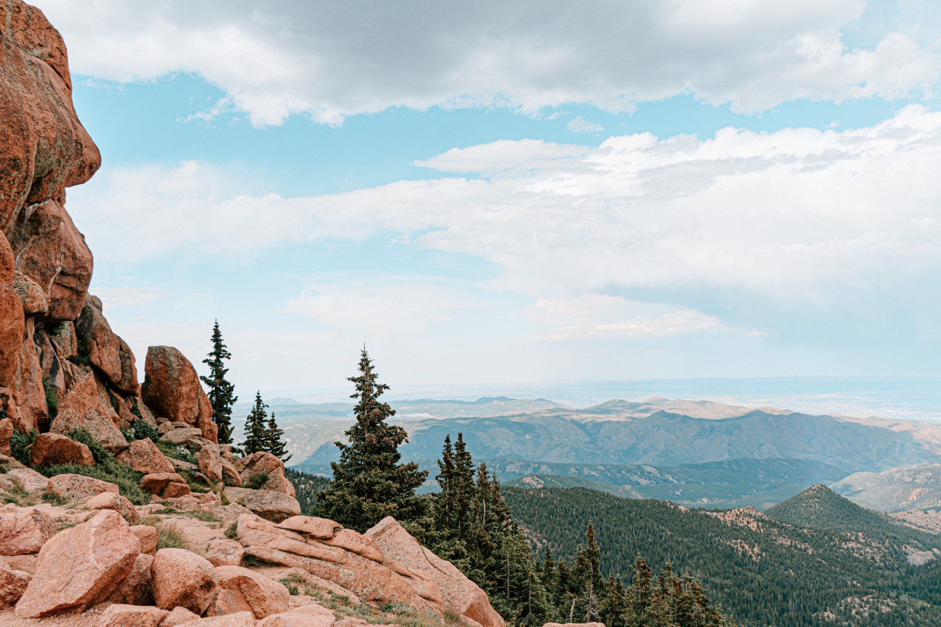 things to do in colorado