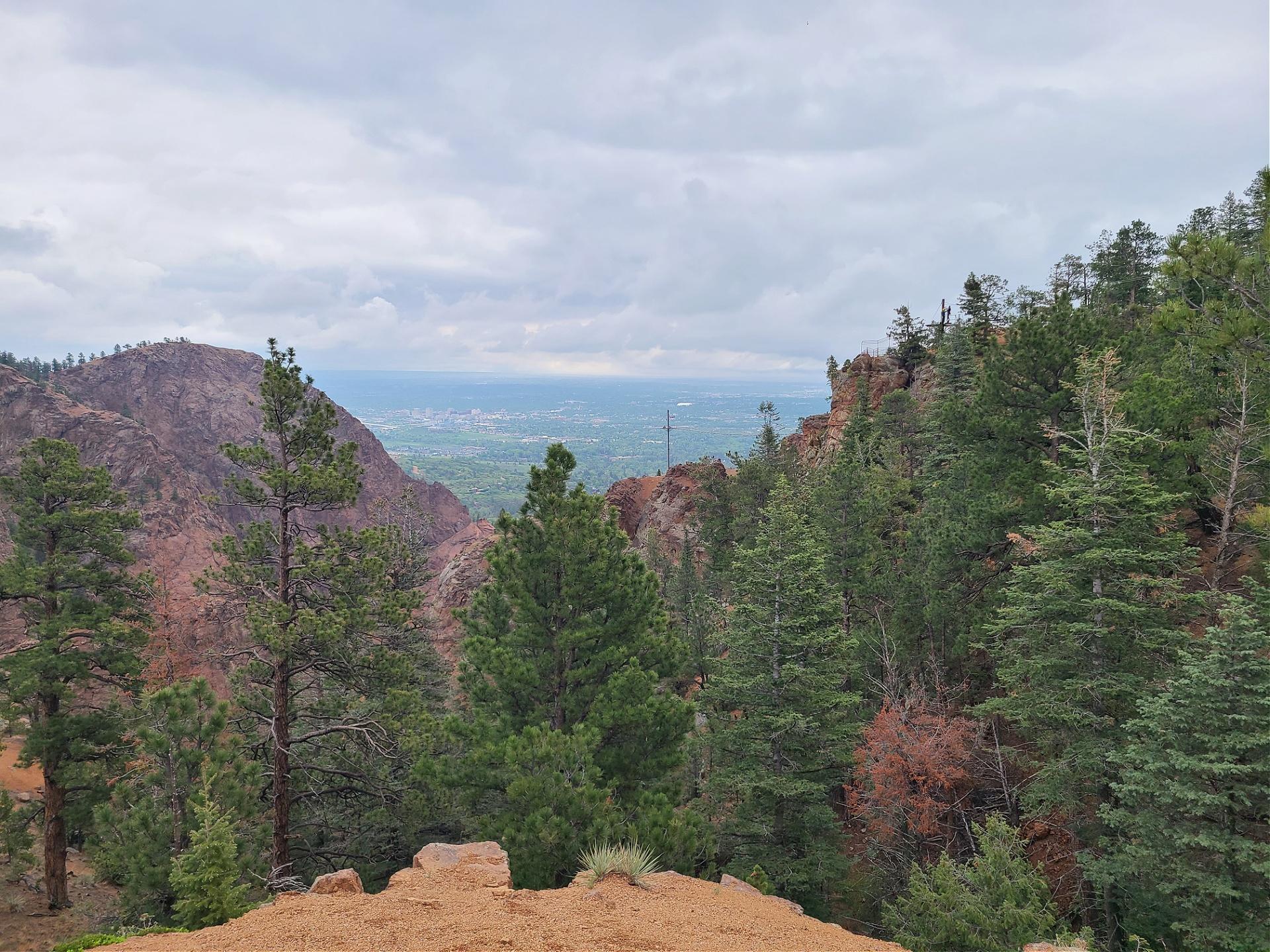 Best Things To Do In Colorado Springs