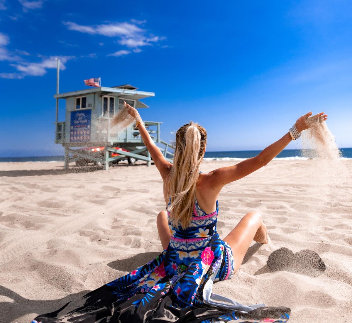 Top Luxury Resorts In Florida