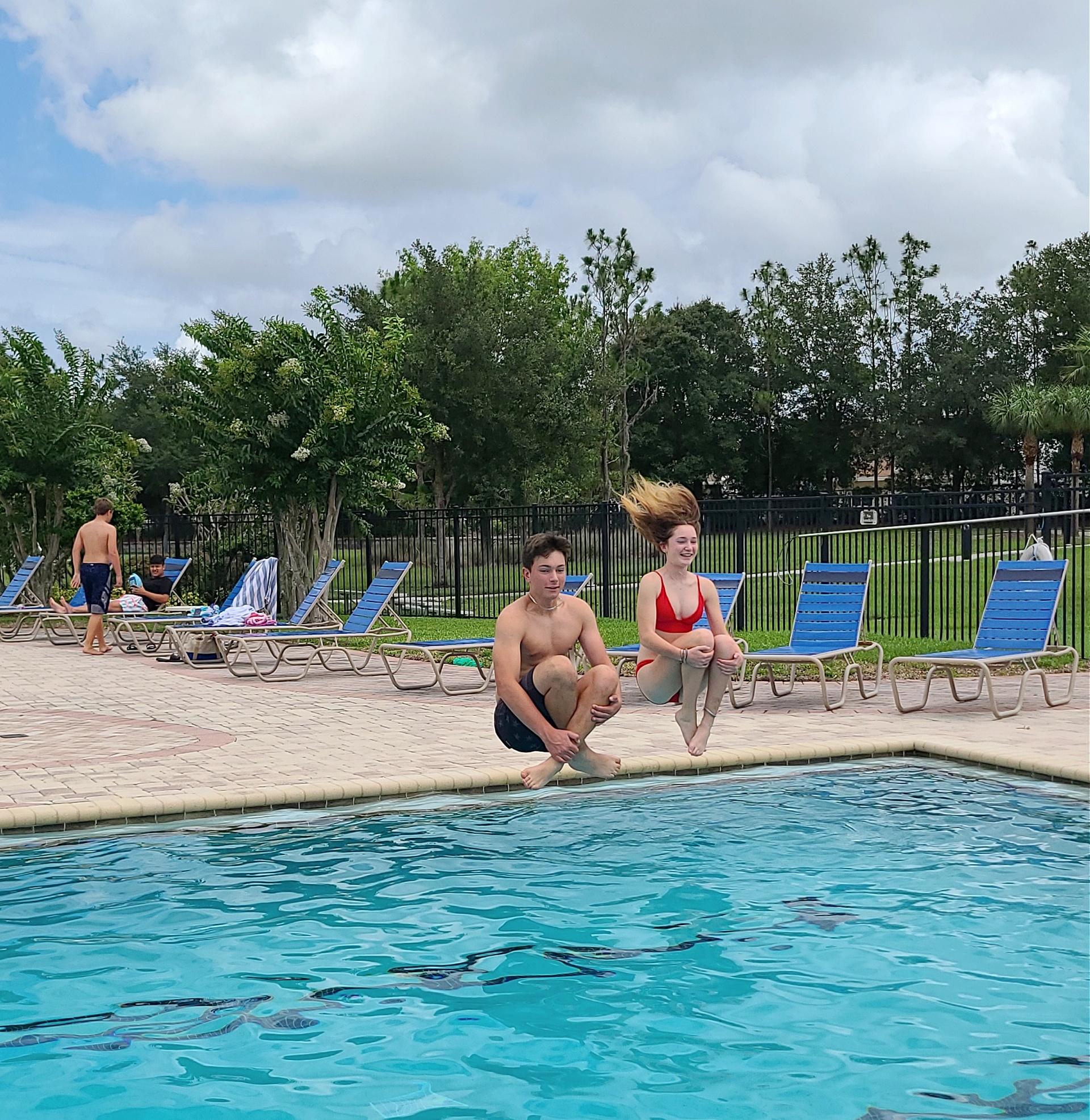 Florida 529 Savings Plan Discount Code